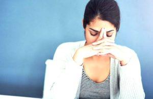 Tratamiento de la ansiedad Valencia por hipnosis - Hipnoterapia profesional