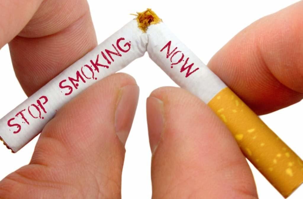 Tratamiento de hipnoterapia para dejar de fumar Valencia