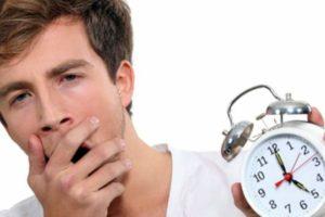 Tratamiento de trastornos del sueño Valencia por hipnosis