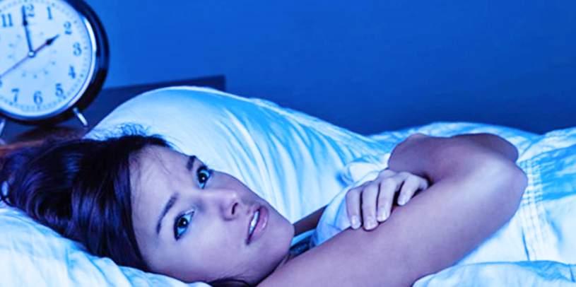 Tratamiento de trastornos del sueño Valencia por hipnosis - Hipnosis clínica