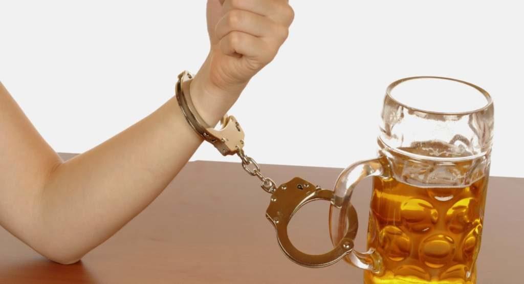 Tratamiento del alcoholismo Valencia por hipnosis - Hipnoterapeuta profesional