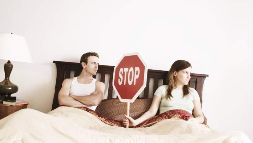 Tratamiento de trastornos sexuales Valencia por hipnosis - Hipnoterapia profesional