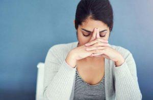 Tratamiento de la ansiedad Valencia por hipnoterapia