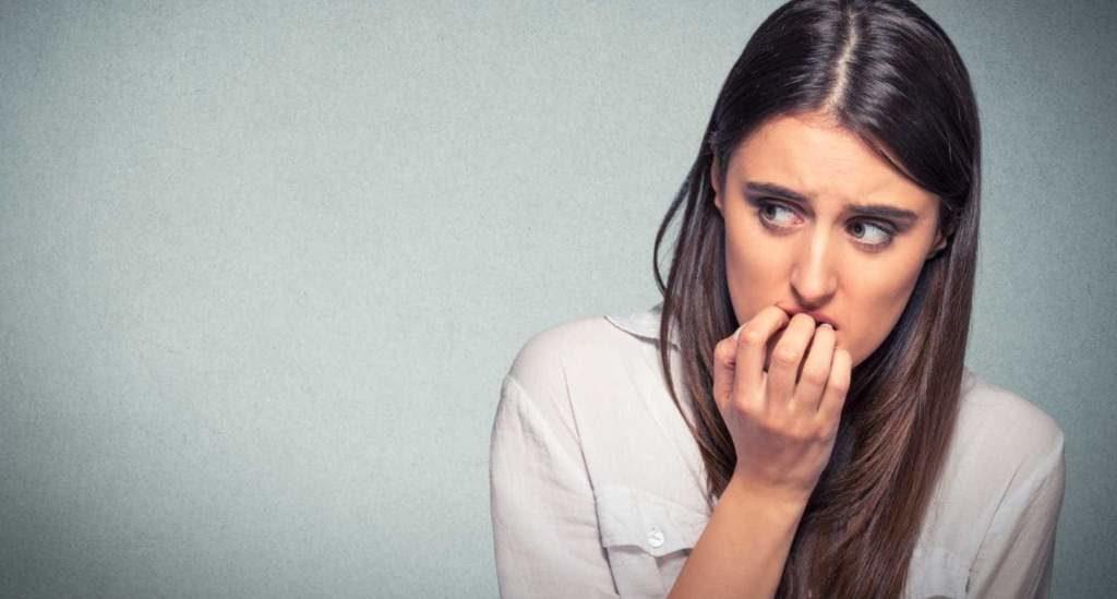 Tratamiento de la ansiedad Valencia por hipnoterapia - Clínica profesional
