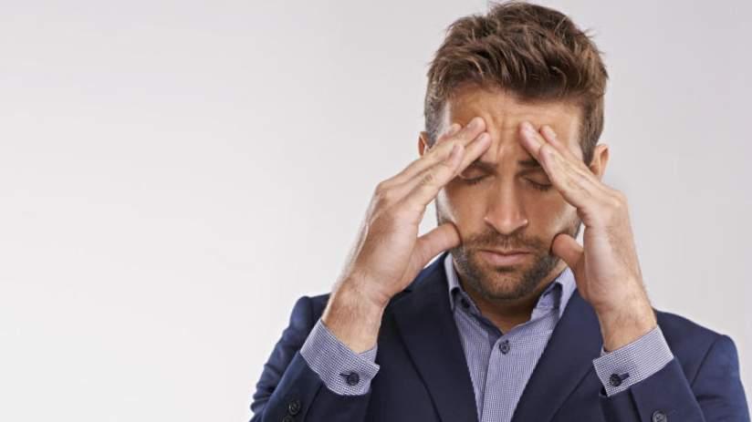 Clínica de hipnosis para el tratamiento del estrés Valencia