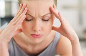 Hipnosis para el tratamiento del estrés Valencia