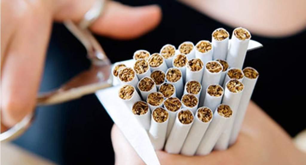 Tratamiento del tabaquismo Valencia por hipnosis - Clínica de hipnosis