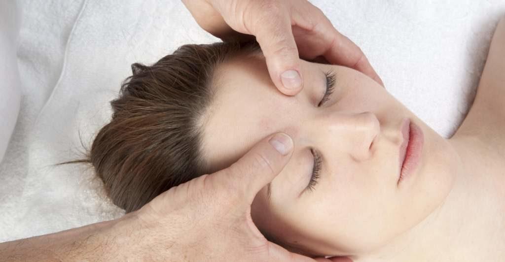 Aprenda hipnosis en nuestra academia de hipnosis Valencia - Academia de hipnosis