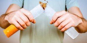 Le ofrecemos un tratamiento de hipnosis para dejar de fumar Valencia