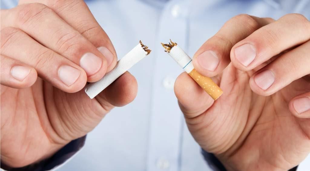 Tratamiento de hipnosis para dejar de fumar Valencia