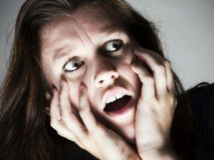Tratamiento de fobias Valencia por hipnoterapia