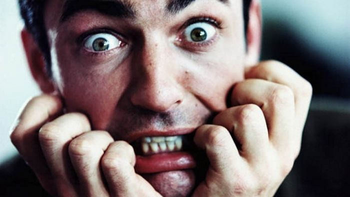 Tratamiento de fobias Valencia por hipnoterapia e hipnosis