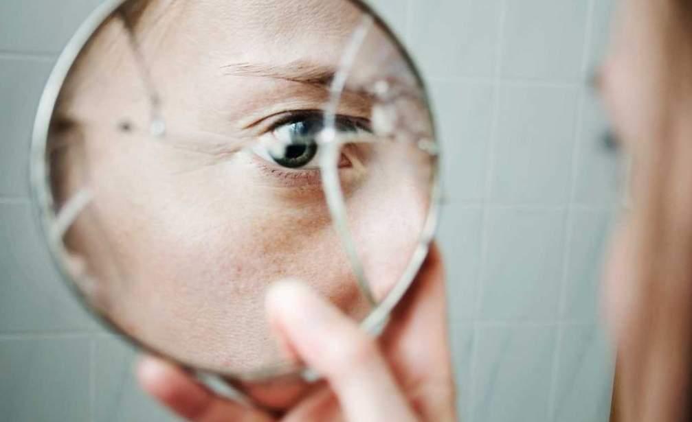 Tratamiento del síndrome obsesivo compulsivo Valencia mediante hipnosis clínica