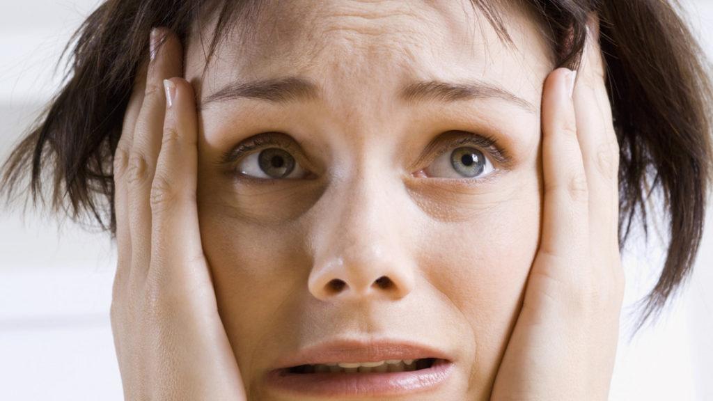 Hipnosis para problemas de ansiedad Valencia