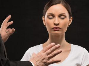 Curso hipnosis fulminante Valencia profesional