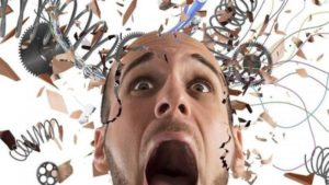 Terapias contra el estrés Valencia