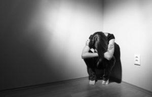 Tratamiento para problemas de depresión Valencia