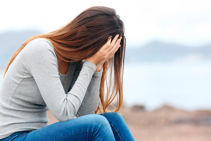 Tratamiento para problemas de depresión Valencia con hipnosis