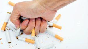 Hipnosis clínica para dejar de fumar Valencia para siempre