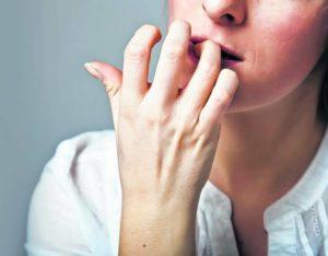Terapias contra la ansiedad Valencia por hipnosis