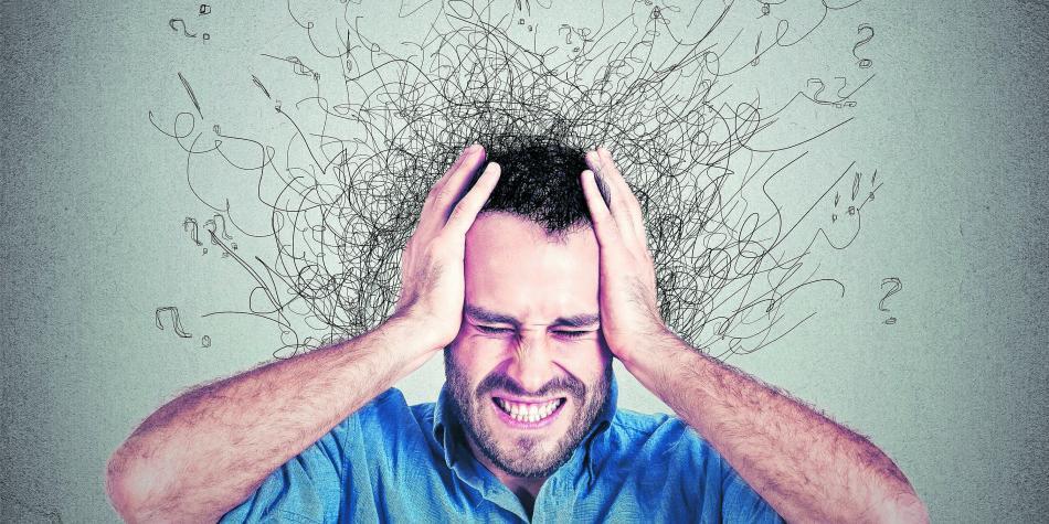 Terapias contra la ansiedad Valencia