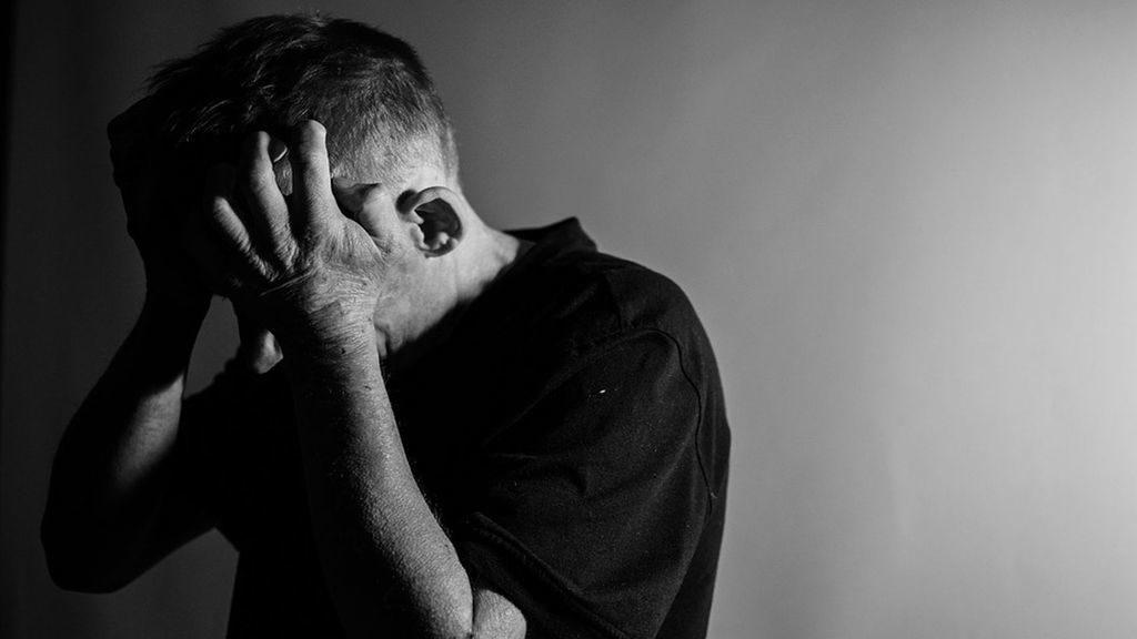 Terapias contra la depresión Valencia