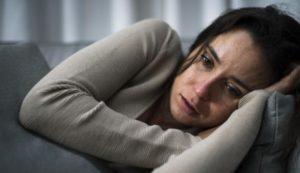 Terapias contra la depresión Valencia mediante hipnosis