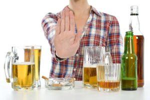 Tratamiento del alcoholismo Valencia por hipnoterapia