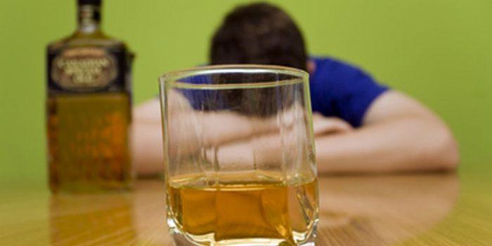 Tratamiento del alcoholismo Valencia por hipnoterapia profesional