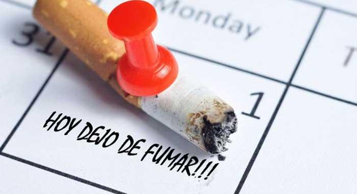 Tratamiento dejar de fumar Valencia efectivo por hipnosis