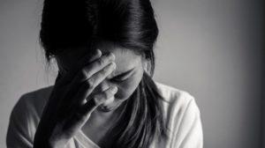 Terapias contra la depresión Valencia por hipnosis clínica