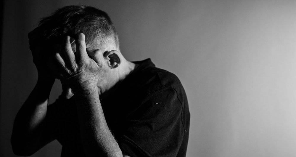 Terapias contra la depresión Valencia por hipnosis