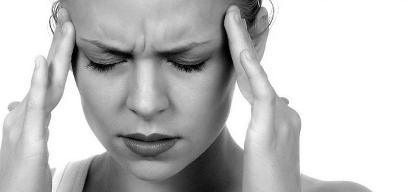 Tratamiento del estrés Valencia mediante hipnosis mediante hipnosis