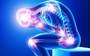 Tratamiento del dolor Valencia por hipnosis clínica