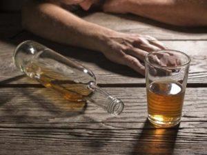 Tratamiento del alcoholismo Valencia profesional