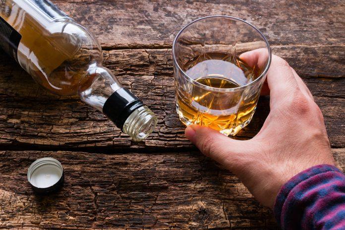 Tratamiento del alcoholismo Valencia profesional por hipnosis