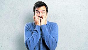 Terapias contra la ansiedad Valencia por hipnosis clínica