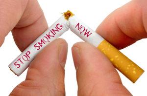 Tratamiento dejar de fumar Valencia por hipnosis clínica