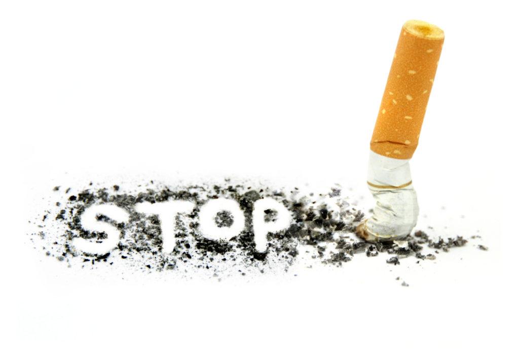 Tratamiento dejar de fumar Valencia por hipnosis clínica profesional