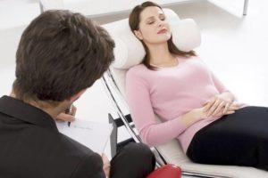 Clínica de hipnosis Valencia online y con experiencia