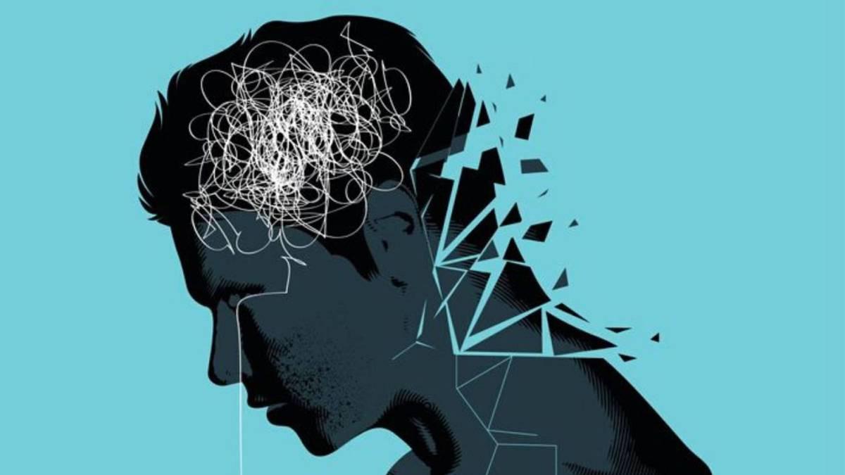 Hipnoterapia para problemas de ansiedad Valencia profesional