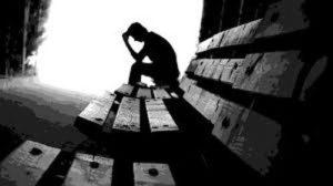 Terapias contra la depresión Valencia efectivas