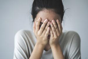 Tratamiento de la ansiedad Valencia online efectivo