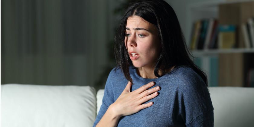 Tratamiento de la ansiedad Valencia online
