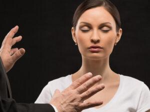 Escuela de hipnosis en Valencia con experiencia y profesional