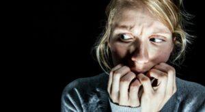 Hipnosis para el tratamiento de fobias Valencia