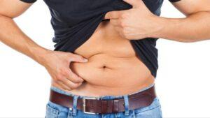 Hipnosis para la reducción de estomago Valencia profesional