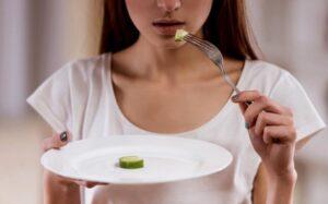 Tratamiento de trastornos alimentarios Valencia por hipnosis clínica
