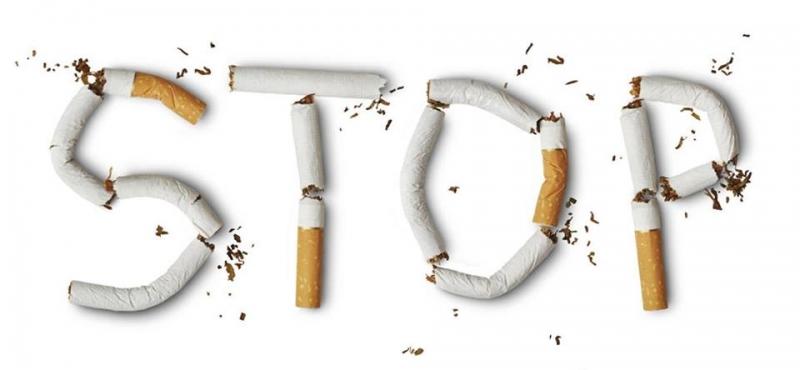 Tratamiento dejar de fumar mediante hipnosis clínica