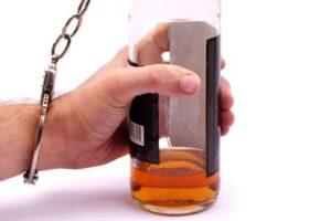 Hipnosis para el tratamiento del alcoholismo